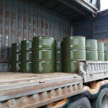 越南海防危险品集装箱班轮海运大连定舱代理