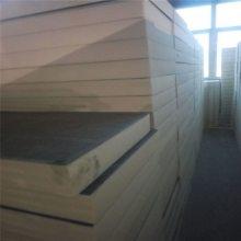 供应河北pu聚氨酯弹性体保温板供应价格