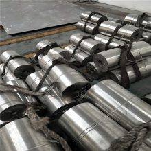 1Cr17不锈钢管专业快速-成都