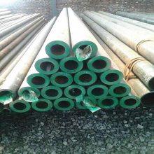 供应化工用高压合金无缝管 15crmog合金管 合金无缝钢管