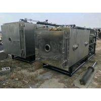 出售二手上海东富龙真空冷冻干燥机,大量二手现货,型号齐全