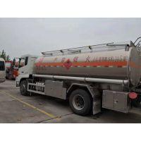 陕西西安地区现货供应优级品120号溶剂油,白电油,橡胶溶剂油,味道小,