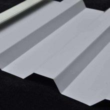 苏州彩钢板厂家供应ML350型组合墙面板