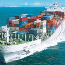非洲海运专线-非洲海运专线收费标准-高运(推荐商家)