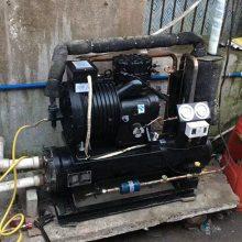 专业维修冷库-合肥艺流制冷设备维修-合肥冷库维修
