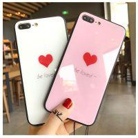 苹果iphonex/7plus/8plus/6plus/6s/7/8彩绘玻璃手机壳一件代发