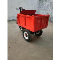 农村小道运输手推车 家用两轮动力搬运车 能上山运货的汽油车