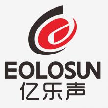 广州亿乐声电子科技有限公司