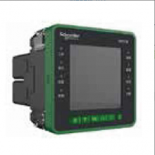 WPFPM 系列消防设备电源传感器