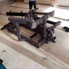 长沙跑步机健身器材安装搬运_健身房私教室健身器材拆装维修保养