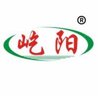 任丘市鑫万达门窗厂