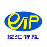 北京控汇智能科技有限公司