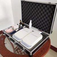 德国摆地摊贴膜机器 手机纳米镀膜套装创业项目
