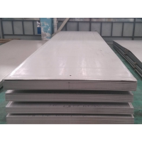 690不锈钢板_耐热不锈钢产品新闻