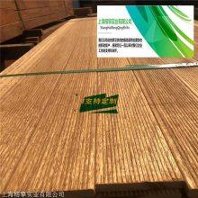 菠萝格户外地板建造菠萝格木栈道施工板材厂家供应价