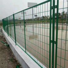 公路护栏围栏 护栏围栏厂家 高速护栏网