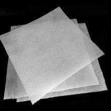 ES纤维无纺布_家庭用品ES纤维无纺布_厚薄均匀无纺布批发价格