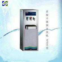 租赁机不锈钢直饮机深圳世骏专业供货商 一旦拥有 别无所求