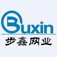 安平县步鑫丝网制品有限公司