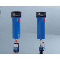 德国贝克欧过滤器 M012GWT M012FWT M012SWT 压缩空气过滤器 BEKO过滤器滤芯