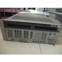 HP信号发生器 8664A SYNTHESIZED SIGNAL GENERATOR 0.1-300