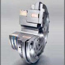 德国STROMAG整流器EGV 500-5