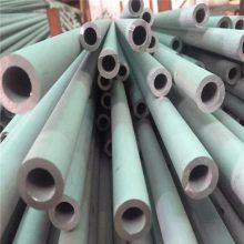 供应06Cr18Ni11Ti不锈钢流体管 外径25mm 321不锈钢流体管价格