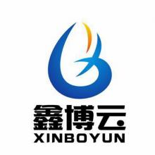 河北博云电力器具有限公司