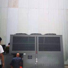 中铁局冷水机组 纺织行业用冷水机 南京冷水机厂家批发