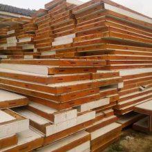 聚氨酯冷库板回收 二手冷库回收 北京冷库设备回收公司
