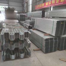 宿迁专业生产YX51-226-678组合楼承板