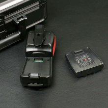 TD500-SH-NH3便攜手持式氨氣檢測報警儀報警音量90~120分貝