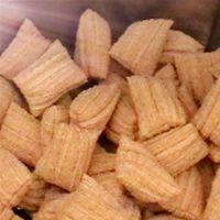 流动食品膨化机 糖酥粽子麻辣条面粉膨化机价格和图片