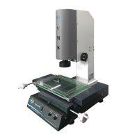东莞厂家现货批发 二次元手动影像测量仪光学投影仪器行程4030G