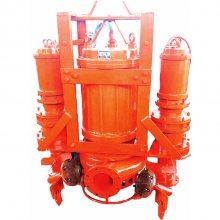 清淤排污泵清淤泥浆泵