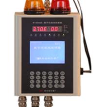 M2046小型數字化就地處理箱(輻射監測統中的一個通用部件)
