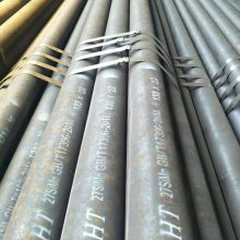 l245管线钢管_20crmo合金管_无缝钢管热镀锌价格