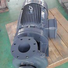 江苏博利源自吸泵潜污泵污水泵多级离心泵PDM250-37-4P