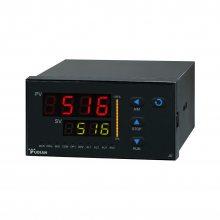 廠家直銷宇電YudianAI-516D5-516D7溫控儀表