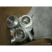 东莞批量零件机加工厂 国内外订单都可以承接