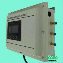 挥发有机物LB-PT气体在线监测仪
