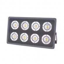 LED投光灯50W 100W 150W 200W户外防水投射灯广告招牌厂家直销