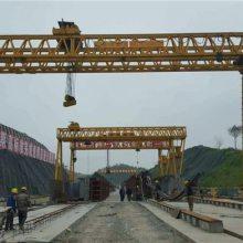 10吨龙门吊-广西南宁龙门吊-中原矿山