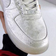 终于知道莆田高仿鞋能过毒么、拿货价是多少