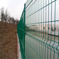 围果园护栏网 围院墙护栏网 厂区封闭网大量现货