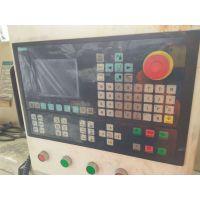 原厂***云南机床CY-K500数控车床