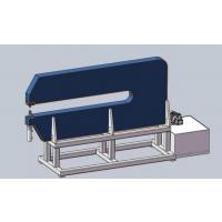 如何选购一台优质自冲铆接机,武汉瑞肯母线槽铆接机,ZCC自穿刺铆钉机