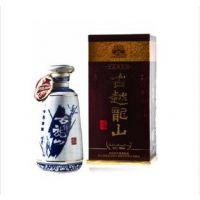 古越龙山二十年陈花雕黄酒批发【上海黄酒专卖】