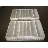 河北水沟盖板塑料模具出厂价