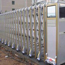 安装道路护栏价格-宿迁安装道路护栏-华恩科技优质供货商